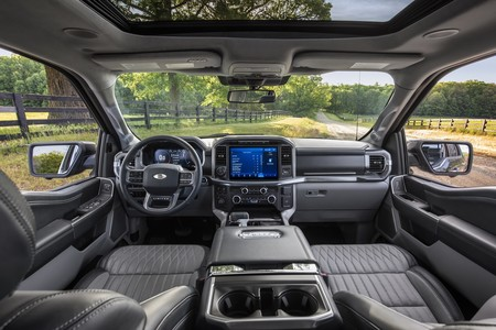 Ford-F150-2021