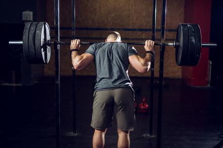 sentadilla-anderson-variante-ejercicio