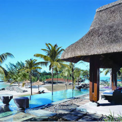 Foto 16 de 21 de la galería le-touessrok-es-elegido-mejor-hotelresort-de-playa-por-la-revista-de-turismo-de-lujo-ultratravel en Trendencias