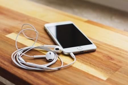 Las siete mejores ofertas en auriculares para iPhone para llevar la música con nosotros este verano