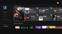 Más de 45 nuevas aplicaciones llegarán a Xbox para mejorar las opciones de entretenimiento