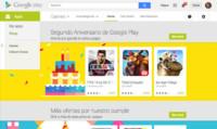 Google planta cara a los juegos de iOS abriendo su Play Games Services a la App Store