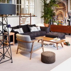 Foto 2 de 10 de la galería showroom-de-moooi-en-amsterdam en Decoesfera