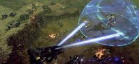 'Command & Conquer 4: Tiberian Twilight'. Más imágenes y vídeo explicativo del Crawler