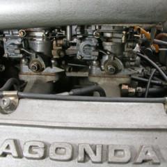 Foto 7 de 16 de la galería aston-martin-v8-de-1970 en Motorpasión