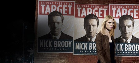 Se filtra el arranque de temporada de 'Homeland': Los episodios filtrados y el caso de Showtime