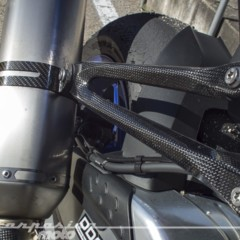 Foto 5 de 52 de la galería bmw-hp4 en Motorpasion Moto