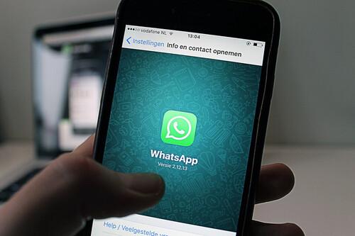 Cómo crear un catálogo de venta en el WhatsApp de tu negocio