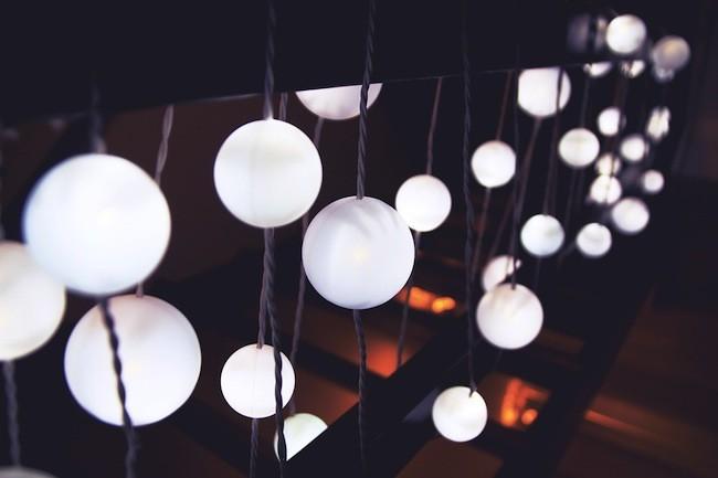 Light Bulbs 407239