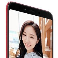 Filtrado un Xiaomi Mi 9X que nos da pistas de cómo serían los Xiaomi Mi A3