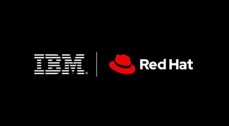 """IBM completa la compra de Red Hat por 34.000 millones de dólares: """"desbloquearemos el verdadero potencial de la nube híbrida"""""""