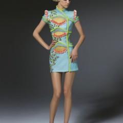 Foto 13 de 25 de la galería atelier-versace-otono-invierno-20112012 en Trendencias
