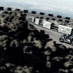 Foto 13 de 20 de la galería kawasaki-z800-y-z1000-sugomi-special-edition en Motorpasion Moto