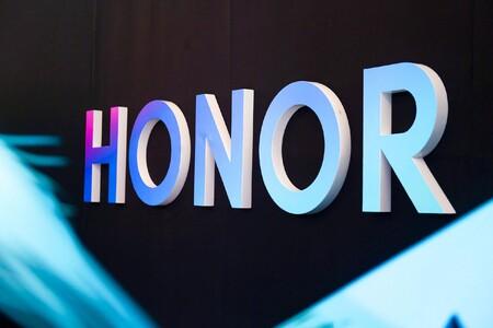 Honor firma acuerdos con Qualcomm, MediaTek, Samsung, Sony y más fabricantes de componentes móviles