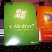 Microsoft lanza el parche que corrige los problemas con el fondo de pantalla negro en equipos con Windows 7