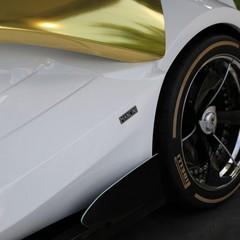 Foto 6 de 14 de la galería frangivento-charlotte-roadster en Usedpickuptrucksforsale