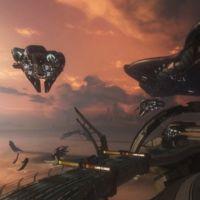 Halo: The Master Chief Collection está preparado para recibir en breve Halo 3: ODST