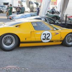 Foto 51 de 65 de la galería ford-gt40-en-edm-2013 en Motorpasión