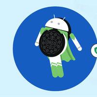 Google refuerza la seguridad de Android 8.1 Oreo: nuevas medidas para evitar vulnerabilidades y bloquear en caso de robo