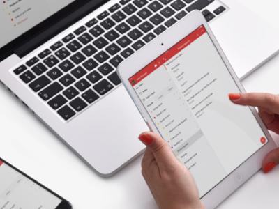 Todoist para iOS y macOS ya cuenta con integración bidireccional con Google Calendar