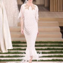 Foto 59 de 61 de la galería chanel-haute-couture-ss-2016 en Trendencias
