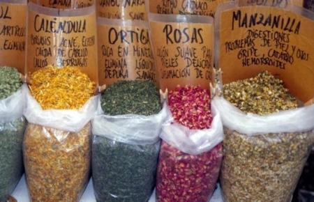 puesto_de_plantas_medicinales.jpg