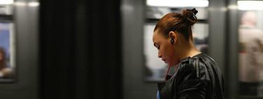 La cesta de la compra en Spotify: 1.000 escuchas para un café, 370.000 para el alquiler mensual