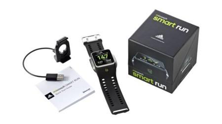 En Intl L Adidas Micoach Smart Run Watch Dhf 01162 Rm4 Mnco
