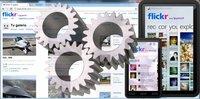 WebApp API's, el trabajo en las trincheras no cesa