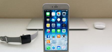Safari en iOS 10 mejora la vista de GIFs y evita la reproducción de vídeos automáticos