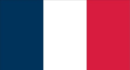 Francia es el segundo productor de videojuegos del mundo