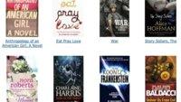 La Kindle Store de Amazon supera con muchísima ventaja a la iBooks Store de Apple