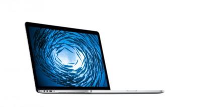 Apple renueva los MacBook Pro, más rápidos, más memoria, nada de Broadwell