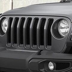 Foto 15 de 18 de la galería jeep-wrangler-mild-hybrid-2020 en Motorpasión México