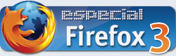 Especial Firefox 3: mejoras de rendimiento