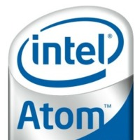 Intel Pineview, los Atom con GPU integrada