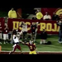 Vídeos de motivación deportiva en las pymes