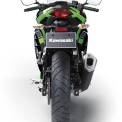 Foto 49 de 58 de la galería kawasaki-ninja-250r-2013-cambio-radical-para-la-mas-pequena-de-la-familia en Motorpasion Moto