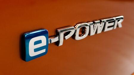 Nissan cumple 60 años en México y lo celebrará trayendo un eléctrico con tecnología e-POWER al país en 2022
