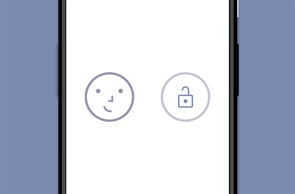 The new features of the biometric authentication of Android 10 come officially to Android 6.0 or higher