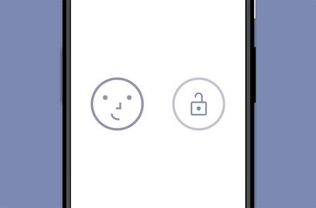Las novedades de la autentificación biométrica de Android 10 llegan oficialmente a Android 6.0 o superior