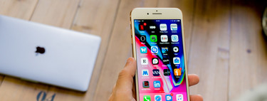 Comprar iPhone en EEUU y usarlo en España: todo lo que necesitas saber