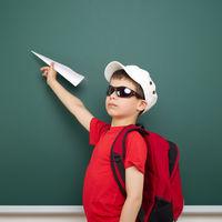 Empiezan las vacaciones y qué hacemos con los niños: la difícil conciliación en verano