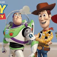 'Toy Story' cumple 25 años: analizamos los secretos, curiosidades y lecciones de esta película que conquista a niños y mayores