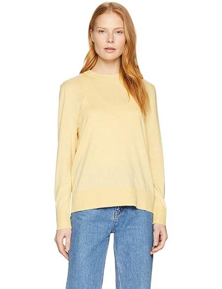 BOSS Ibinni suéter para Mujer