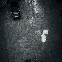 Foto 5 de 5 de la galería reportaje-social en Xataka Foto