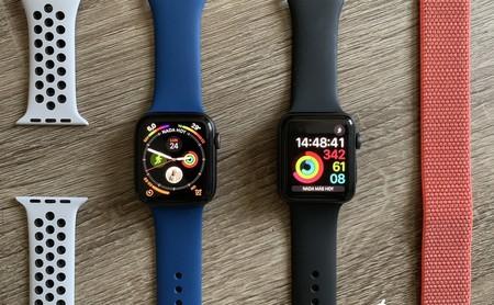 Apple Watch Series 3, Series 4 y conectividad celular: preguntas y respuestas