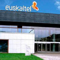 Euskaltel refuerza sus ayudas por el coronavirus: canales gratuitos, datos de regalo y teletrabajo para empleados [actualizado]