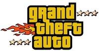 Especial 'Grand Theft Auto': repasamos todos los títulos de la saga (III)