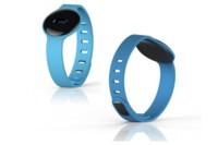 Hannspree Sportwatch, un reloj inteligente económico y funcional